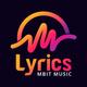 MBit Lyrics™ : Lyrical Photo Video Maker