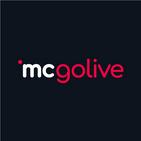 MC GO Live