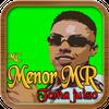 Mc Menor MR - Toma Juizo Offline 2020