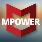 McAfee MPOWER Summit 2019