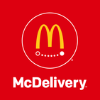 McDelivery Egypt