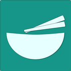 Meals By The Day Pro: Weekly Meal Planner