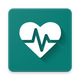 MedEx - Clinical Examination