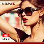 Media Free Live Video Stream Adult & Chat TIp
