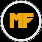 Mediaflix Plus Filmes & Séries guide