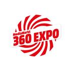 Mediamarkt Expo 360