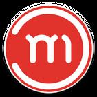 MediaOne - Myanmar News