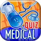 Medical Quiz Questions And Answers