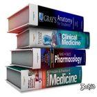 MedicalBookPDF