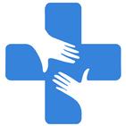 Mediclare Pro - Doctor Jobs | Nurse Jobs.