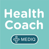 Mediq Health Coach
