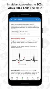 Screenshots - MedSchool