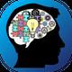 Mega Brain Booster - Binaural Beats