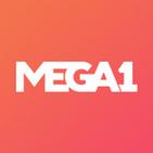 Mega1: Game Khuyến Mãi - Vui Mỗi Ngày APK
