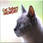 Memoria Gatos Tubers