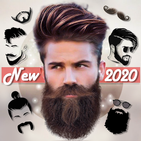 Men Hairstyles 2020 👨 Beard Style Camera