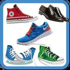 Men Shoes Shopping app