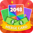 Merge Cards - Combo Solitaire