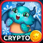 Merge Dragon - Earn Crypto Reward