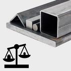 Metal Weight Calculator - Metallo