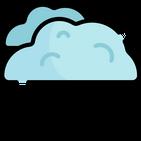 Meteocool - Rain radar