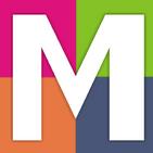 Metro Theme - Free Smart Launcher Theme