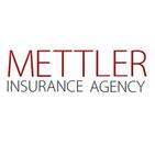 Mettler Agy Inc Online