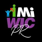 Mi WIC PR