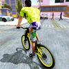 Miami 3D City Open World