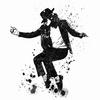 Michael Jackson All Songs Offline