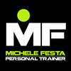 MICHELE FESTA PERSONAL TRAINER