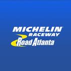 Michelin Raceway