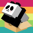 Micro Panda