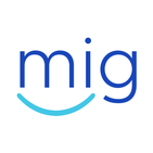 MIG Insurance - My Account
