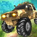 Military Drift World - War Town Drift Racing Game