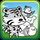 Milky Animals Cute Game