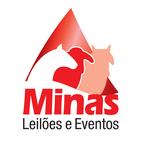 Minas Leilões & Eventos