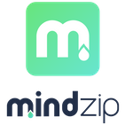 MindZip: Study, Learn & Remember non-fiction books