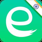 Mini Browser India - Fast Small