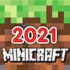 Mini Craft 2021