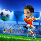 Mini Football 2020