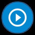 Mini Stream Player APK