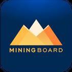 MiningBoard