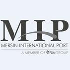 MIP Mobile