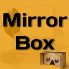 Mirror Box VR