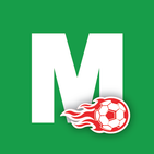 Mirror Football APK