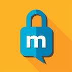 miSecureMessages - Secure Text Messaging App