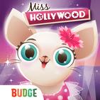 Miss Hollywood: Lights, Camera