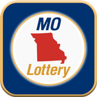 Missouri Lottery Results