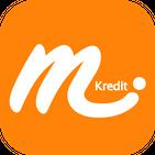 Mitra Kredit